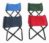 Outdoor tables and chairs folding chairs mazha small stool portable fishing chair leisure chair