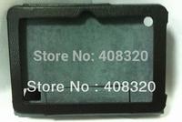 "Original Leather Case Customized Cover For Ainol Novo 7 venus / Myth 7"" quad-core Tablet PC, Free Shipping"