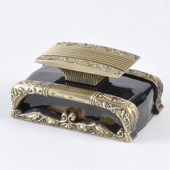 Free shipping Original car perfume seat eddie ed car perfume car perfume accessories