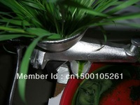 manual wheatgrass juicer-factory