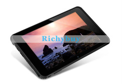 5pcs 7 inch Cube U21GT Dual Core Android 4.1 RK3066 1.6GHz Tablet PC Multi-touch 1280x800 HDMI 16GB(China (Mainland))