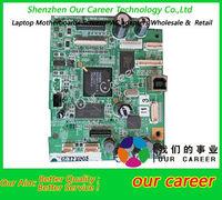 On Sale Main Logic Board QM2-2670 for canon pixma ip4200 formatter board