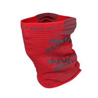 Outddor neckerchief,Outdoor scarf,Travel scarf, Antimist outdoor bandanas, multifunctional muffler scarf, elastic belt