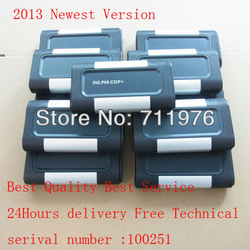 factory CDP+ AUTO delphi CDP+ Pro For Cars Compact Diagnostic Partner Pro 2012.03 Version+keygen free technical free shipping(China (Mainland))