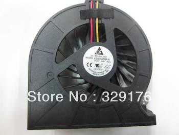 1 piece  of  Brabd new notebook  cpu cooling fan for Toshiba Satellite L645 L600 L600D L630 C640 Laptop CPU Fan