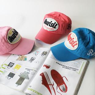 Женская бейсболка Fengshang hiphop bunsil 2  CAPS