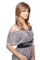 "Rene of Paris ""Brandi"" women's wig/monofilament hairpiece"