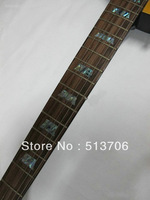 New Arrival EJ27 Classical Guitar Strings 10 sets Wholesale Free Shipping