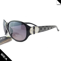 Q-6 ! brief elegant women's sunglasses anti-uv