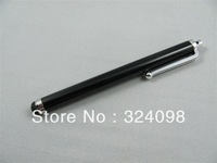 Free Shipping Stylus Capacitive Touch Pen For Apple iphone 4 4S 3G 3GS, ipad, ipad 2, new ipad, iTouch Stylus Pen