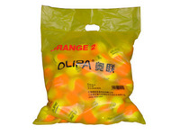 Free shipping   orange2 child tennis ball  and more soft and safety