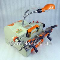 wenxing-100F locksmith tool part.key cutter professor.key cutting machine.the king of key machine.220v/50hz.