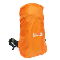 Free Shipping Bswolf backpack rain cover 40-70l Medium rain cover