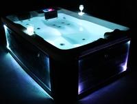 Hot tubs / spas / massage bathtub / garden leisure / commercial spa