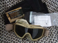 Tactical revision desert locusts goggles riding glasses,free shipping