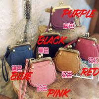 Women's bag purses and handbags Wallets Bags New wholesale free shipping