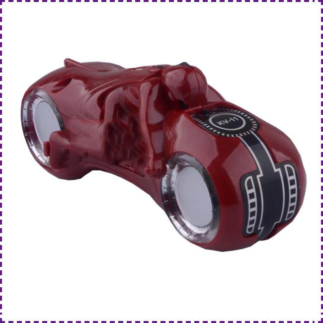 20Pcs KV-11 NEW mini portable Cool Motorcycle Style MP3 Player Speaker w/ FM / USB / TF card reader audio speaker(China (Mainland))