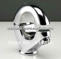 single handle basin faucet mixer tap