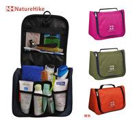 Naturehike outdoor camping light wash bag wash bag travel