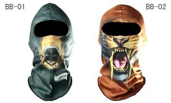 2014 hot  new  CS mask headgear  autobike head protect Hook CS helmet Liner  Outdoor adventure cap hat  16 colors  WXK322-8