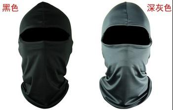 2013 hot  new  CS mask headgear  autobike head protect Hook CS helmet Liner  Outdoor adventure cap hat  9 colors  WXK322-10