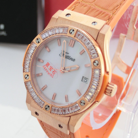 Super discount free shipping womens watch swastika new arrival 2013 sale items minute machine alibaba express designer wholesale(China (Mainland))