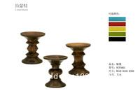Neo Chinese stool
