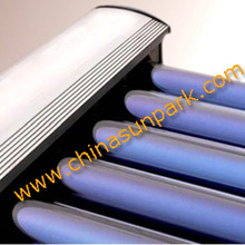 wholesale heat pipe collector