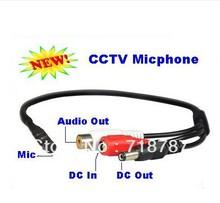 cable camera price