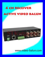 wholesale active balun