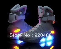 2013 new arrival  man light basketball  shoes, boy sneaker shoes  popuplar man shoes    specail hgih quality  man sneaker shoes