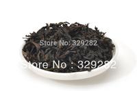 500g Rougui,DaHongPao tea,Big Red Robe rougui,wuyi tea ,Wuyi Cliff Tea ,Wulongtea, Oolong Tea,Free shipping
