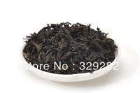 100g Rougui,DaHongPao tea,Big Red Robe rougui,wuyi tea ,Wuyi Cliff Tea ,Wulongtea, Oolong Tea,Free shipping
