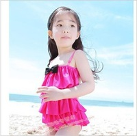 new product for 2013,child swimwear,girl fashion swimwear,baby swimwear set free shipping