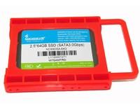 Solid state hard drive 2.5 hard drive 3.5 mount hard drive mount bracket desktop hard drive mount