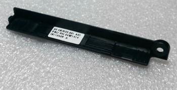 HDD Hard Disk Drive Caddy Cover 04W1414 for IBM ThinkPAD X230 X230i X230T X220 X220i X220T,new