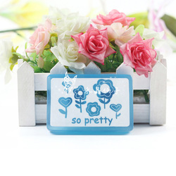 Novelty product gift boutique handmade soap advertising products 9a303(China (Mainland))