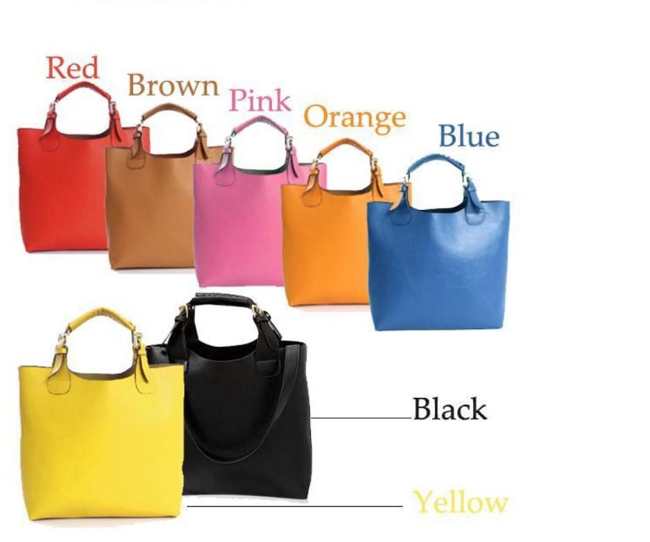 сумка Redmond купить :
