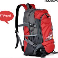 shoulder bag travel bag backpack schoolbag men women hiking bags school backpack computer bag multifuction packages