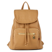 free shiping 2013 backpack preppy style the trend of casual school bag female bags