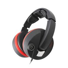 popular somic headphone