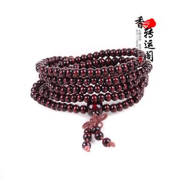 Apotropaic sandalwood beads bracelet bead transfer bracelets accessories 1028sl