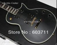 best Musical Instruments Ebony fingerboard Electric Guitar Grind arenaceous