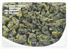 cheap oolong tea