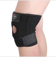 Free Shipping high quality neoprene knee pad protector for all kind sport with cheap  price