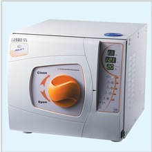 popular vacuum sterilizer