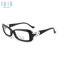 Glasses Women full frame optical glasses frame eyeglasses frame eq7002