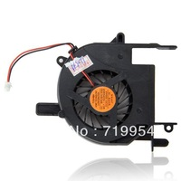 free shipping New CPU Cooling FAN for SONY VGN-SZ SZ640-SZ700 MCF-523PAM05 F0118