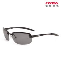 Oyea Men series gough commercial polarized sunglasses