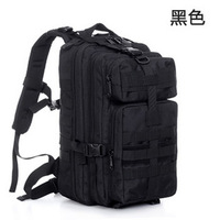 3p attack packets mountaineering bag tactical backpack outdoor backpack travel bag ride bag field pack shiralee